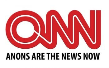 QNN Qanons are the news now